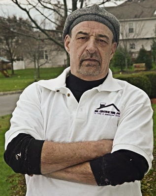 Gary Renna